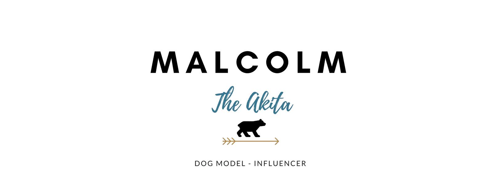 Malcolmtheakita